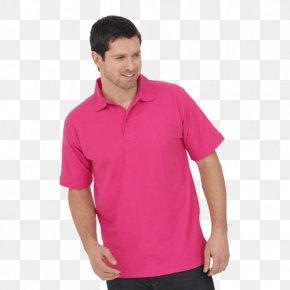 T-shirt - T-shirt Gildan Activewear Polo Shirt Sleeve Hanes PNG