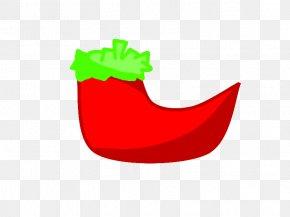 Chili Pepper Pics - Wikia Human Body Clip Art PNG