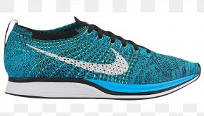 Nike - Nike Free Nike Flywire Sneakers Shoe PNG
