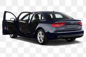 Audi - 2016 Audi A4 2014 Audi A4 2013 Audi A4 2015 Audi A4 2012 Audi A4 PNG