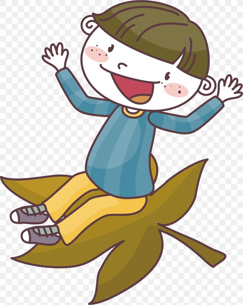 Boy Clip Art, PNG, 1579x1981px, Boy, Art, Artwork, Cartoon, Child Download Free