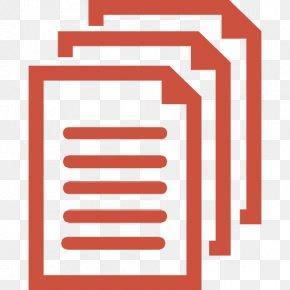 Excel Format - Document Management System Clip Art PNG