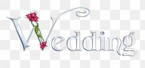 English Alphabet Wedding Decoration - English Alphabet Font PNG