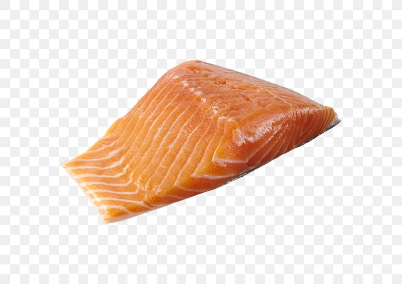 Smoked Salmon Lox, PNG, 580x580px, Smoked Salmon, Fish Slice, Lox, Salmon Download Free