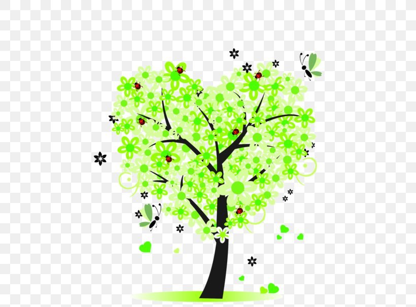 Vector Graphics Twig Image Illustration Tree, PNG, 578x605px, Twig, Botany, Branch, Christmas Day, Christmas Tree Download Free