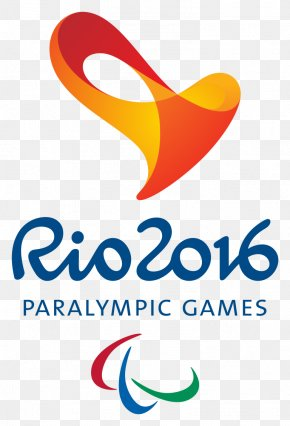 Rio - 2016 Summer Paralympics 2016 Summer Olympics International Paralympic Committee Rio De Janeiro Olympic Games PNG