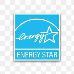 Energy - Energy Star Efficient Energy Use Home Energy Rating Efficiency PNG