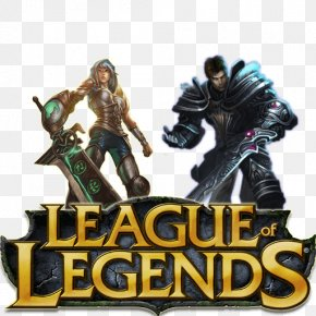 League Of Legends - League Of Legends Defense Of The Ancients Dota 2 Portal 2 Intel Extreme Masters PNG