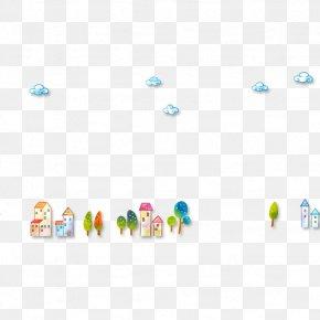 Cartoon City - Logo Desktop Wallpaper Font PNG