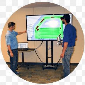 Technology - Service Product Design Communication Technology Expert PNG