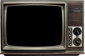 Tv - Television Show Color Television Advertisement Film PNG