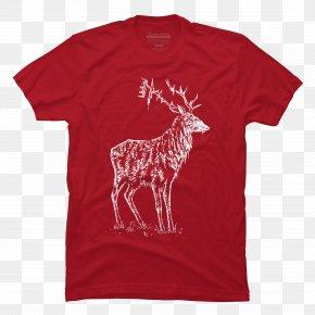 T-shirt - Vintage T Shirts T-shirt Hoodie Neckline Scoop Neck PNG