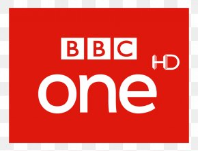 Bbc Archive Centre - BBC One Television BBC Two Freeview PNG