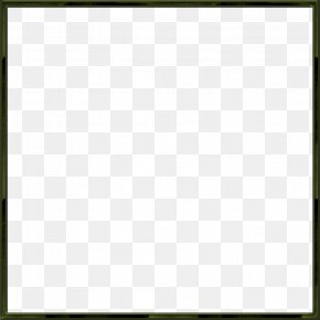 White Square - Clip Art PNG