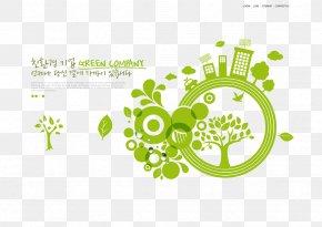 Environmental Protection PNG