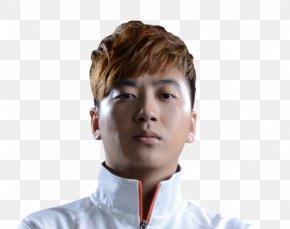 League Of Legends - League Of Legends KT Rolster Forehead Chin Electronic Sports PNG