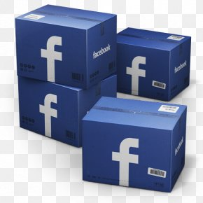 Box - Social Media Marketing Facebook Like Button Facebook Like Button PNG