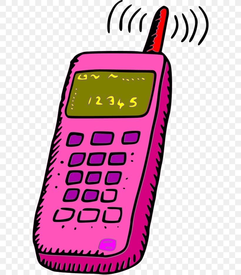 Telephone Clip Art, PNG, 600x938px, Telephone, Area, Blog, Calculator, Cellular Network Download Free