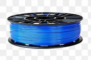 Printer - 3D Printing Filament Acrylonitrile Butadiene Styrene 3D Printers Polylactic Acid PNG