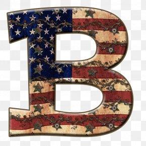 Letter B - B Letter Case Unicode PNG