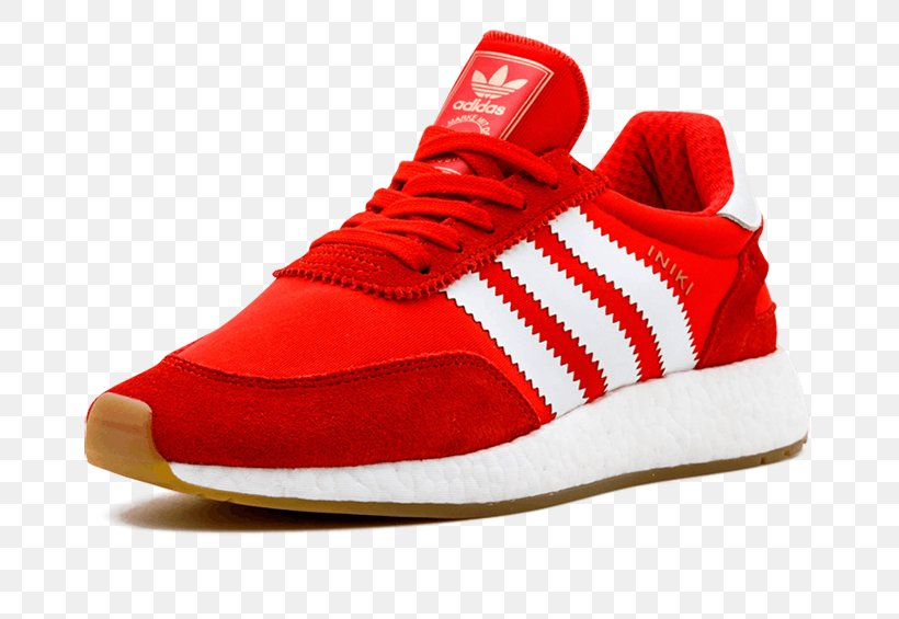 Mens Adidas I 5923 Sports Shoes Adidas Originals Iniki, PNG