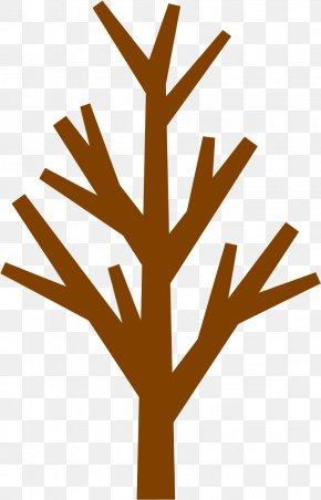 Plant Stem Plant - Tree Branch Clip Art Plant Plant Stem PNG