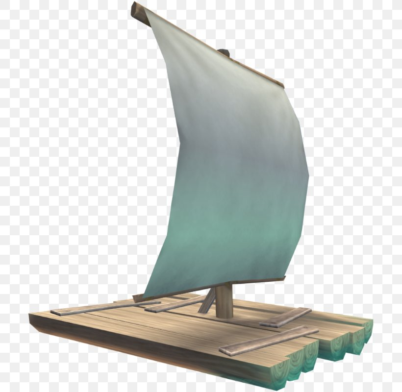 Wood /m/083vt Sailboat, PNG, 708x800px, Wood, Sailboat Download Free