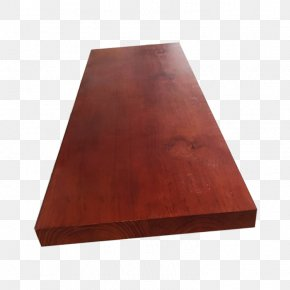 Old Pine-wood Top Plate - Table Paper Wood PNG