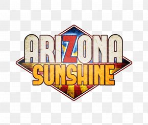 Sunshine - Arizona Sunshine PlayStation VR PlayStation 4 Farpoint Video Game PNG