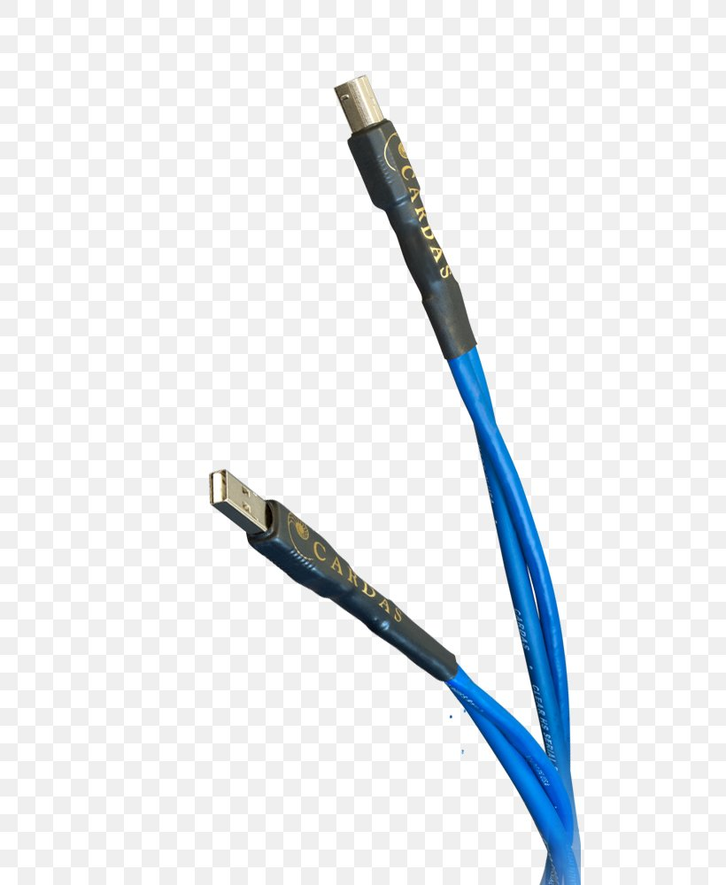Wiring Diagram Electrical Cable Usb Electrical Wires Cable Electrical Network Png 492x1000px Wiring Diagram Ac