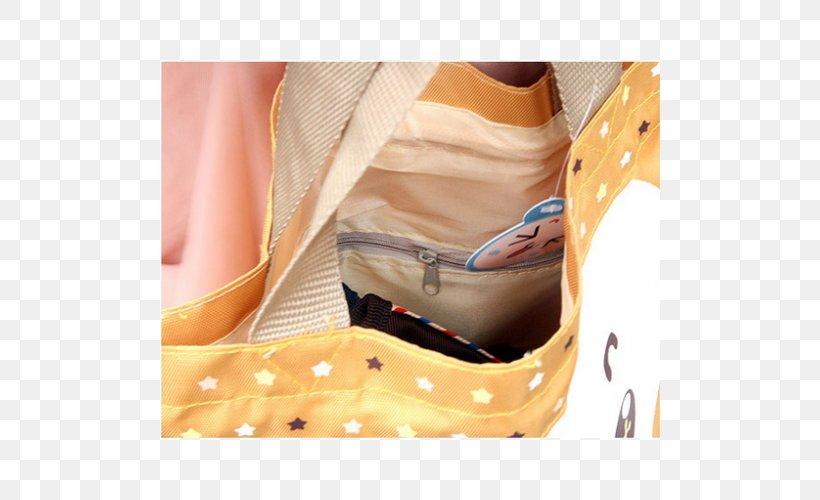 Handbag Shoe, PNG, 500x500px, Handbag, Bag, Beige, Orange, Outdoor Shoe Download Free