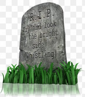 Frank Sinatra Grave - Headstone Grave Clip Art Burial Cemetery PNG