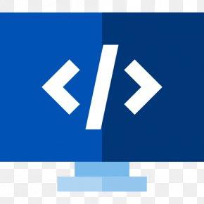 Technology - Technology Computer Programming Business Computer Software Brand PNG