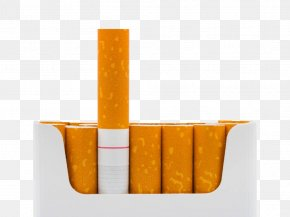 Cigarette Box - Cigarette Pack Tobacco Stock Photography Smoking PNG