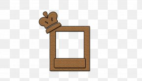 De Chorro Ir Pocket - /m/083vt Picture Frames Product Design Angle Font PNG
