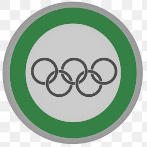 Ring - Summer Olympic Games 2014 Winter Olympics Clip Art Olympic Symbols PNG