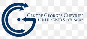 UMR Logo Brand Trademark ProductNr - Center Georges Chevrier PNG