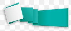 Text Box - Geometry Text Box Euclidean Vector PNG