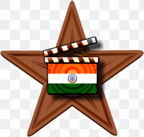 Bollywood - India Film Industry Photography PNG