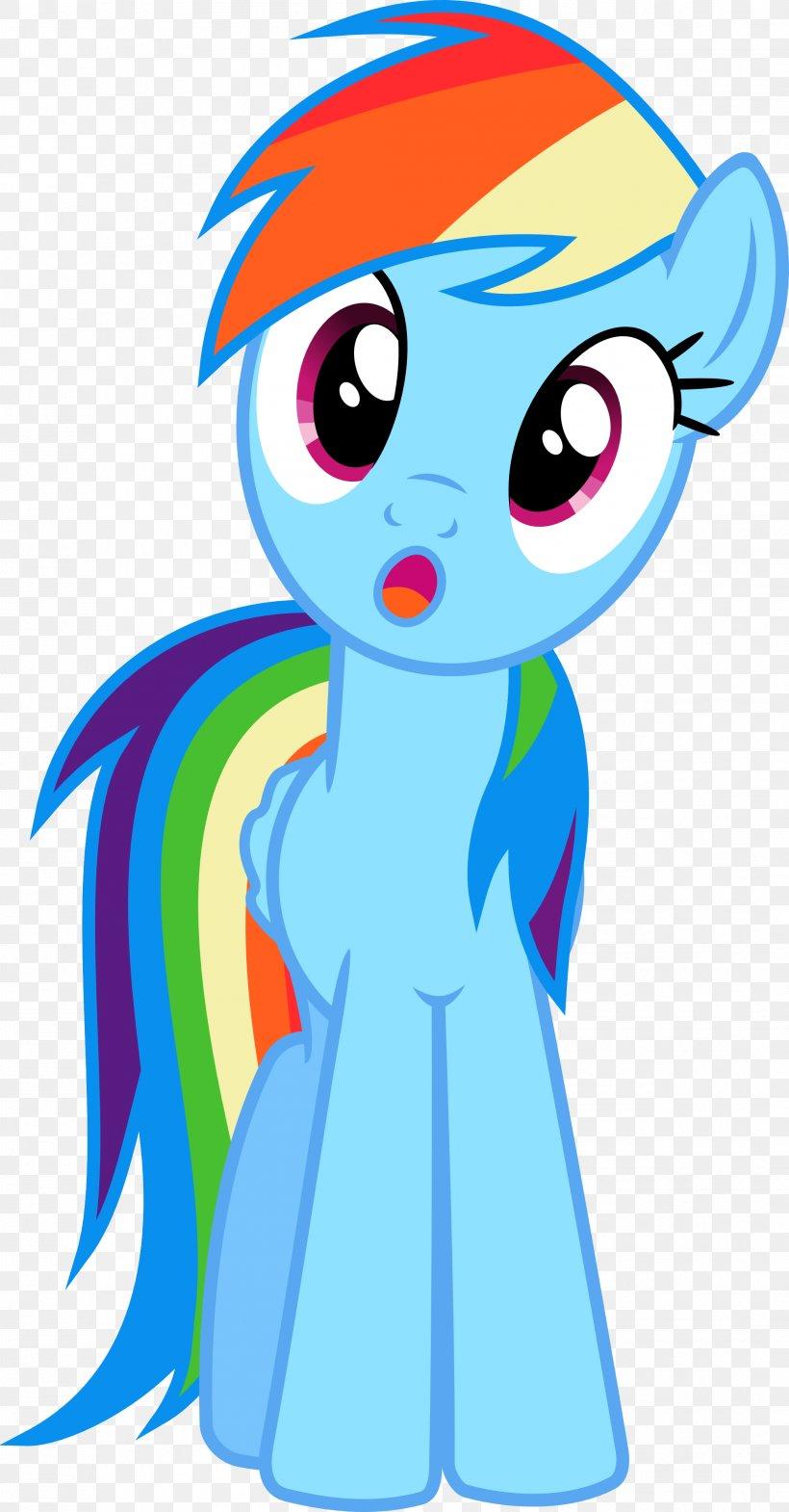 Rainbow Dash Pony Rarity Princess Celestia Pinkie Pie, PNG, 2088x4000px, Watercolor, Cartoon, Flower, Frame, Heart Download Free