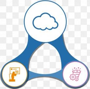 Sfa - Salesforce.com Customer Relationship Management Sales Force Management System Marketing Automation (株)サンブリッジ PNG