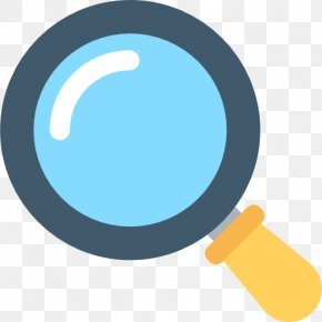 Magnifying Glass - Clip Art Magnifying Glass Product Design PNG