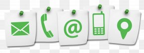 Order Now Button - Email OCRON Systems, LLC Telephone Mobile Phones Kellys Express. PT PNG