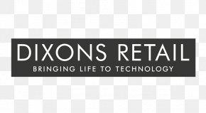Logo Brand Gift Sponsor PNG
