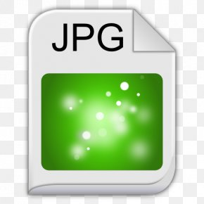 Icon - Microsoft Word Data Conversion Image File Formats PNG