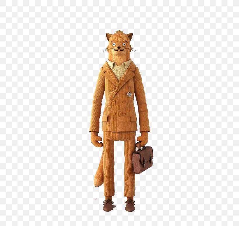 Mr Fox Character Designer Toy Doll Illustration Png 600x776px 20th Century Fox Mr Fox Animation Art
