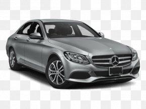 2014 Mercedes-Benz C-Class - 2017 Mercedes-Benz C-Class Car 2018 Mercedes-Benz C-Class 2017 Mercedes-Benz E-Class PNG