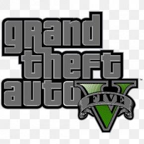 Reupload - Grand Theft Auto V Grand Theft Auto IV Grand Theft Auto: Vice City Grand Theft Auto III Grand Theft Auto: San Andreas PNG