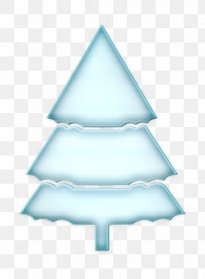 Interior Design Christmas Decoration - Celebration Icon Christmas Icon Decorate Icon PNG