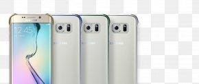 Galaxy S6 - Samsung Galaxy S6 Edge+ Samsung Galaxy Y Samsung Galaxy S III PNG